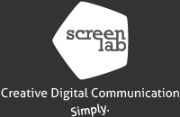 screenlab_white