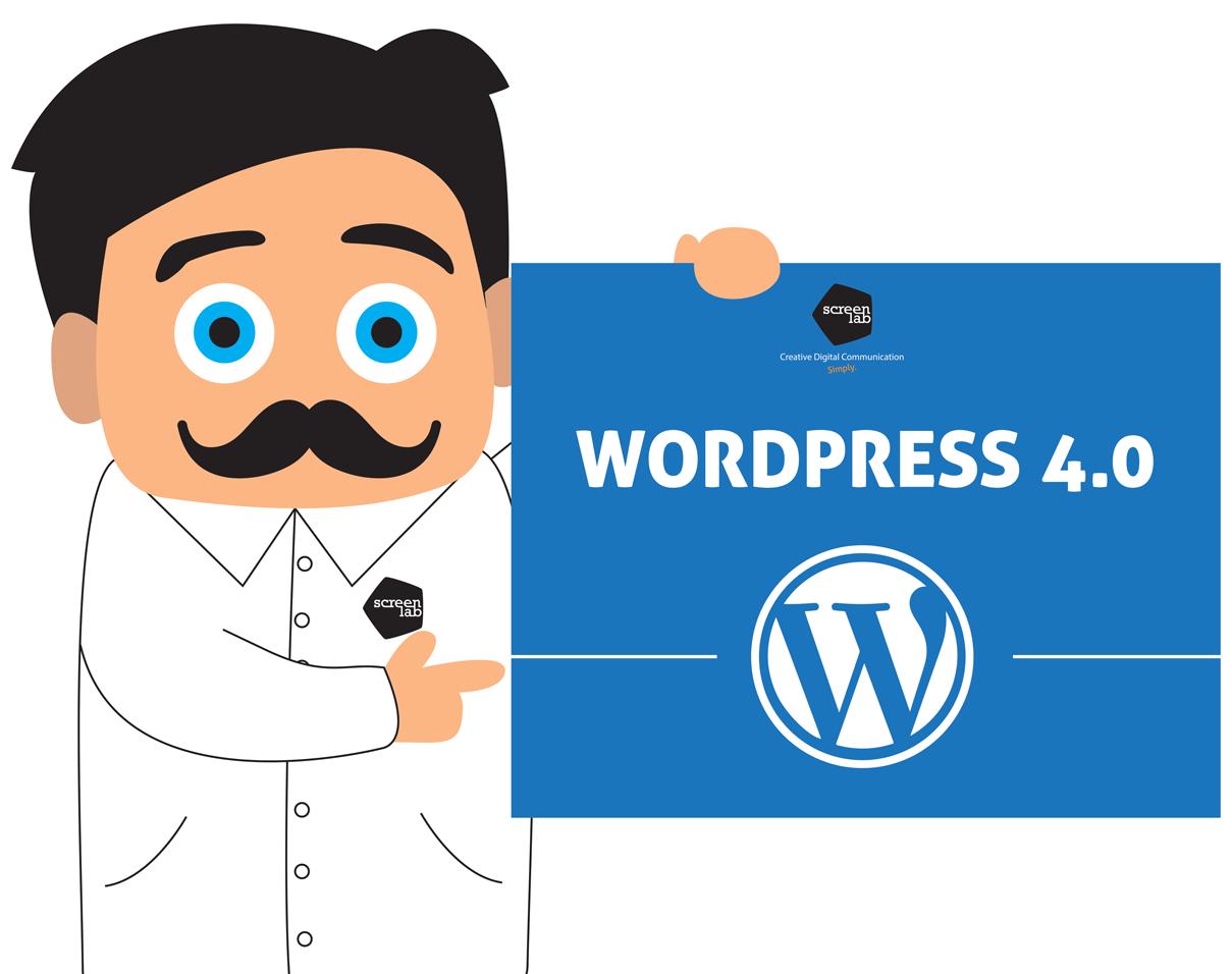 wordpress-4-0-bienvenue-benny